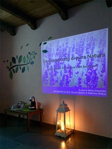 evento naturopatia-marta simonetto-naturopata-busto arsizio-centro di naturopatia-mozzate-3