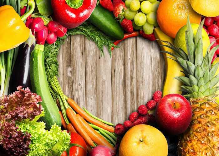 alimentazione naturale-marta-simonetto-naturopata-alimentazione-naturale-busto-arsizio-mozzate
