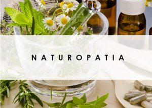 marta-simonetto-naturopata-discipline naturopatiche-busto-arsizio-mozzate