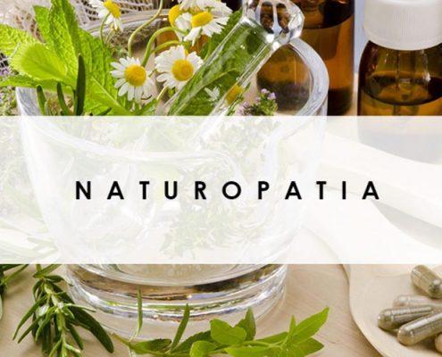 naturopatia-marta-simonetto-naturopata-discipline naturopatiche-busto-arsizio-mozzate
