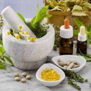fitoterapia-marta-simonetto-naturopata-piante-officinali-busto-arsizio-mozzate