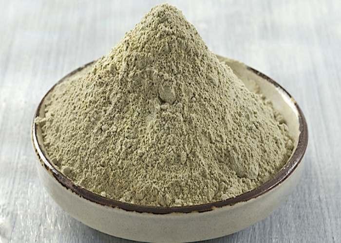 cataplasma argilla-marta-simonetto-naturopata-impacco argilla detossificante-busto-arsizio-mozzate