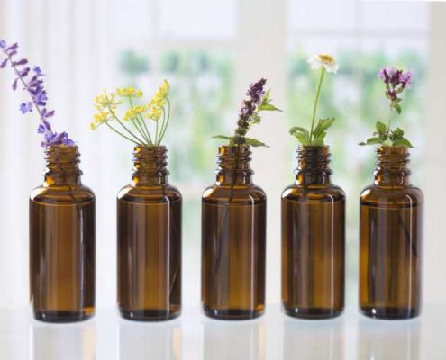 aromaterapia-marta-simonetto-naturopata-riflessologia-plantare-busto-arsizio-mozzate