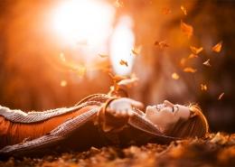 leggerezza-essere come le foglie dell autunno-marta simonetto-naturopata-busto arsizio-centro di naturopatia-mozzate-1